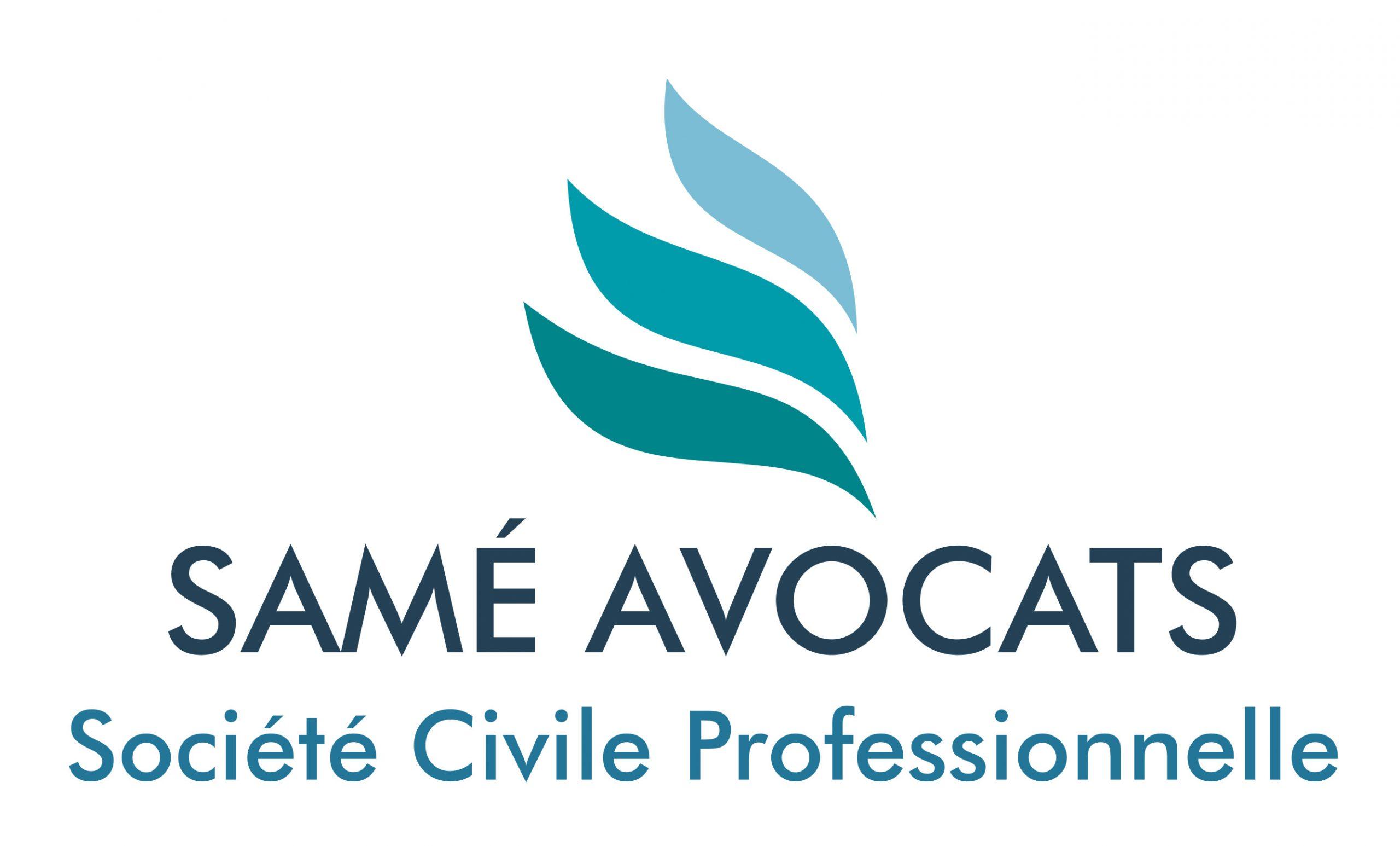 SAME AVOCATS - Divorce et licenciement.